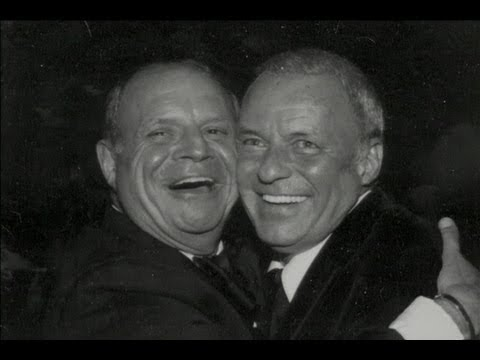 Frank Sinatra  Young At Heart  A Tribute To Don Rickles