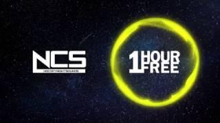 Elektronomia Jjd FREE NCS 1 Hour.mp3