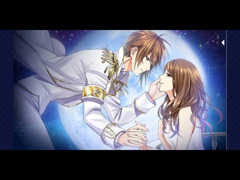 Download Star-Crossed Myth - Leon - Last Episode