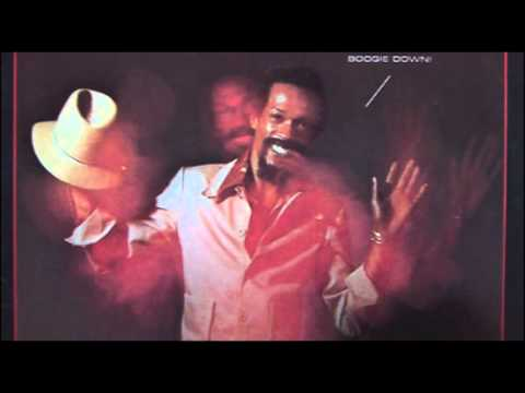 Eddie Kendricks - Son of Sagittarius