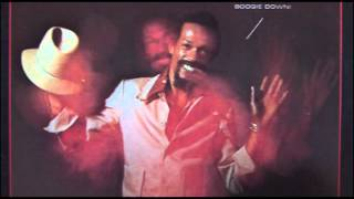 Watch Eddie Kendricks Son Of Sagittarius video