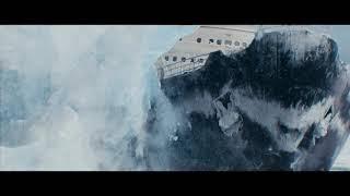 "Фильм ""Ледокол"" Тизер-трейлер 2016 | ""The icebreaker"" teaser-trailer 2016"