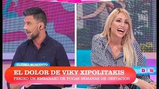 El diario de Mariana - Programa 04/01/17