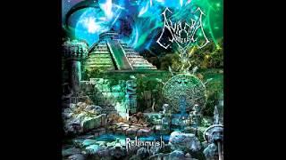 AURORA BOREALIS - Relinquish (2006) Full Album