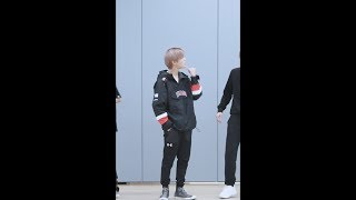 [#YUTA Focus] NCT 127 엔시티 127 'Regular' Dance Practice