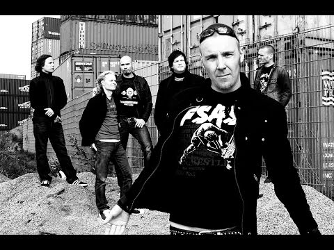 Top 10 Poets of the Fall Songs