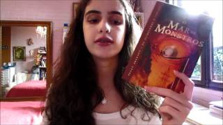BOOK HAUL #9 | VEDA #14 | CHICLETE VIOLETA