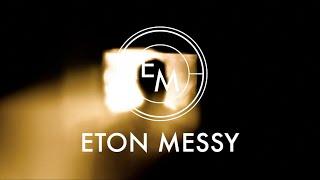 YouTube動画:Sattam - Footsteps [Eton Messy Records]