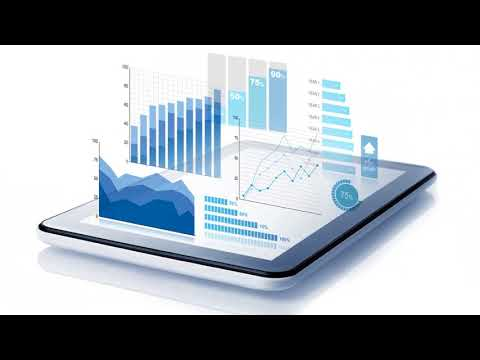 Real Estate Finance | Miltner Law Group Apc San Diego Real Estate Finance Attorney