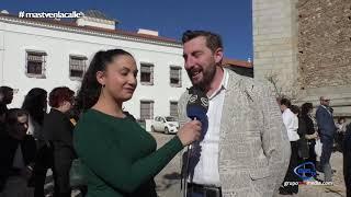 Procesión de San Blás 2020 - Aracena