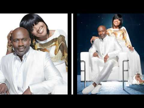 Bebe * Cece Winans ❈ Feel's Llike Heaven (With You)