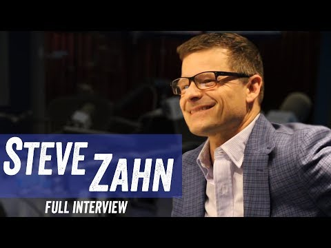 Steve Zahn  'The Crossing', Military Movies, Time Travel  Jim Norton & Sam Roberts