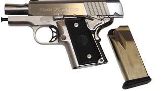 Gun Week Para Warthog