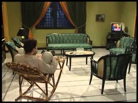 مسلسل يوميات جميل وهناء الحلقة 5 كاملة HD 720p / مشاهدة اون لاين