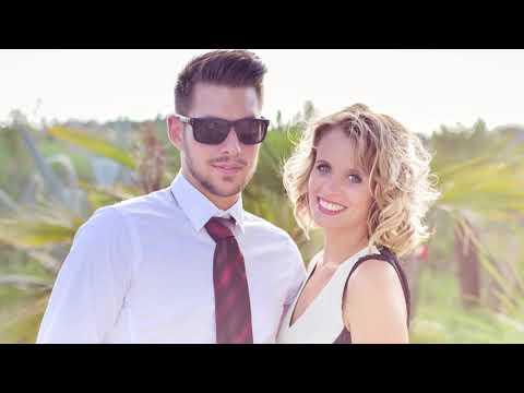 Vidéo entrée des mariés FLO & MARION