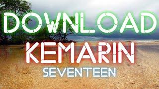 Gambar cover Download Lagu Yang Lagi Viral (seventeen-kemarin)