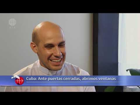 Cuba: Ante puertas cerradas, abrimos ventanas