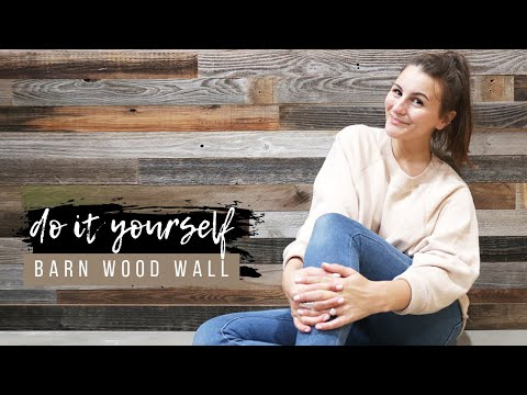 easy-diy-peel-&-stick-wood-accent-wall-/-shed-workshop-reveal-(shed-workshop-ep.-6)