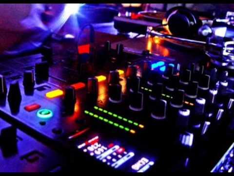 Песни за Маса - Ретро Чалга By DJ Gops