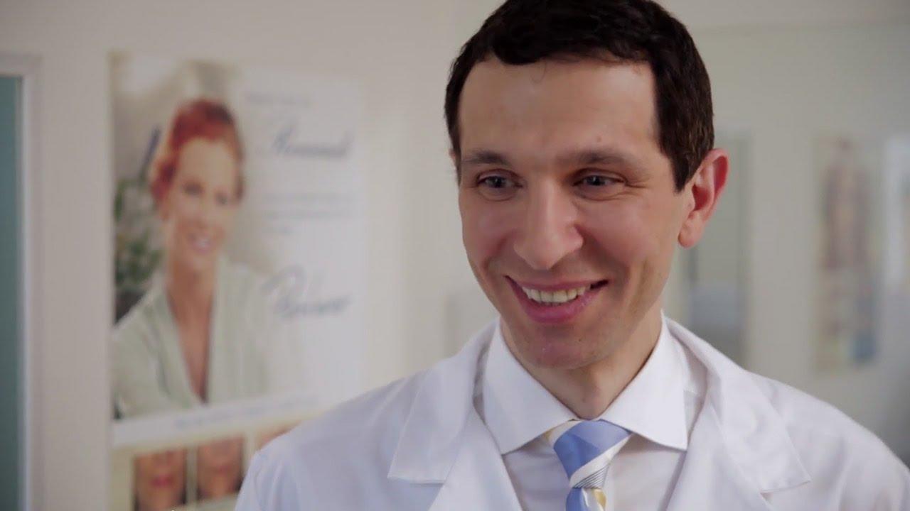 Rhinoplasty | Nose Surgeon | Dr  Grigoryants