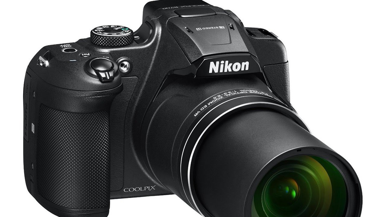 nikon coolpix b700 lens the nikon coolpix b700 digital with 4k and a 989