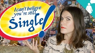 7 Things Single Women Don