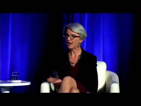 Accenture International Women's Day 2018 Chicago – Equality in Practice panel