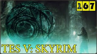 TES V: Skyrim: Архимаг #167