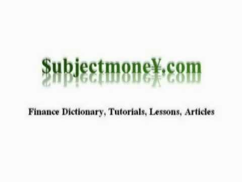 Macaulayu0027s Duration (Bond Duration)   What Is The Definition And Formula?    Finance Dictionary