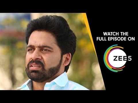 Rekka Katti Parakuthu Manasu - Indian Tamil Story - Episode 252 - Zee Tamil TV Serial - Best Scene