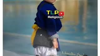 Meri parkh na lao mere dateya aa meinu bs lodd thode pyar di_ best dharmik status