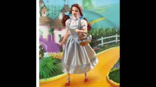 Wizard of Oz By ToyBox WITH LYRICS lyrics are in the description.!