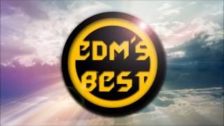 Labrinth - Beneath Your Beautiful ft Emeli Sande (Rollz Remix)