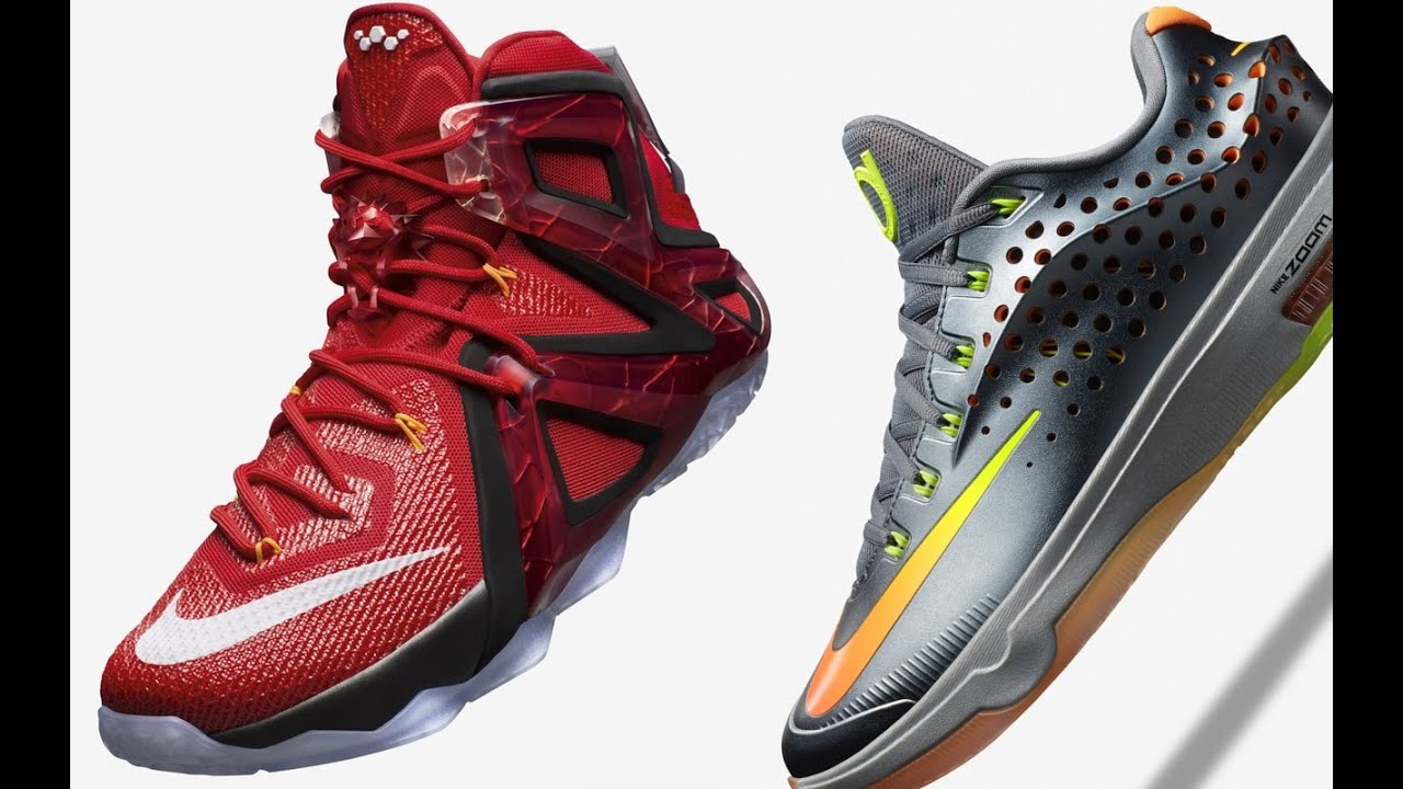 2d88a7f8434b Nike Basketball Elite Collection