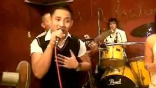 15th Avenue band - I