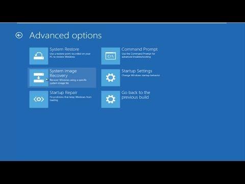 How To Fix Windows 10 Boot Error Code 0xc00000e [Quick Tutorial]