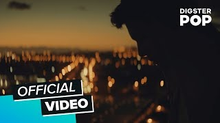 Wincent Weiss - Musik Sein (Official Video)