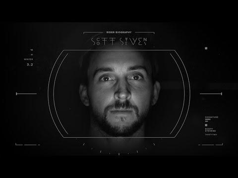 Scott Stevens 2032 Full Part