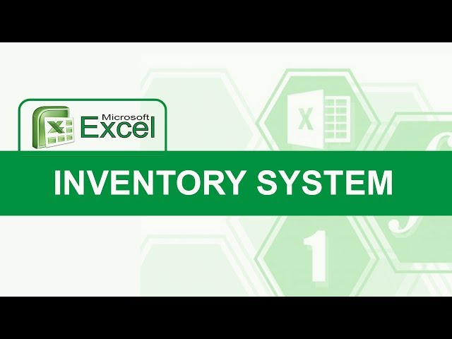 physical inventory count sheet templates image picture info free
