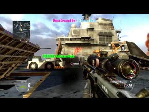 Ps3 Predator V1 3 Black Ops 2 Gsc Mod Menu 1 19 - Www imagez co