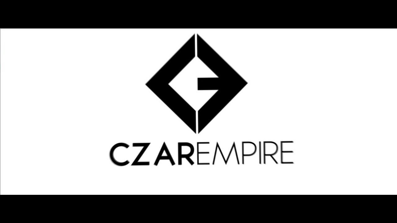Download Introducing Czar Blmz Blame the Enemy 1