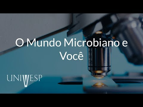 Imunologia e microbiologia online dating