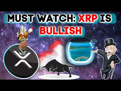 ripple's-xrp-looks-primed-for-a-parabolic-bullrun,-xrp/u.s.a-versus-china,-level-the-playing-field!