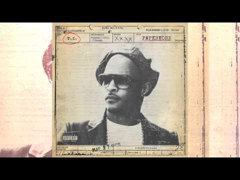 T.I. ft Chris Brown Private Show (Seduction Remix)
