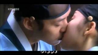 Download Video Sungkyunkwan Scandal Ost For You It's goodbye For Me It's Waiting Arab Sub J.S  مترجم عربي MP3 3GP MP4