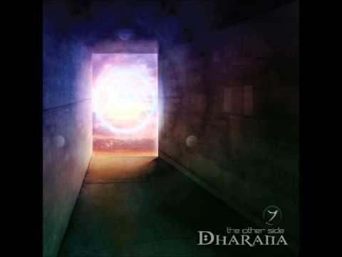 Tetrameth-The Quickening(Dharana Rmx)