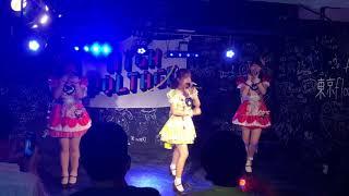 東京flavor「Alice」2018.5.5in大阪市日本橋