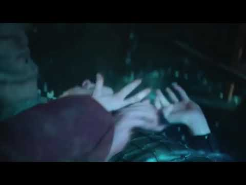 Lars Of Dracas (Nattens Arvinger)-Belivet