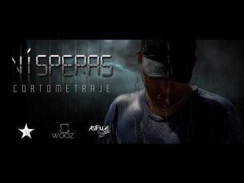 VÍSPERAS  (cortometraje  completo)