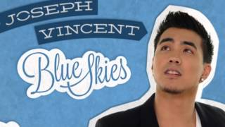 Watch Joseph Vincent Sweet Talk video